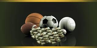 Best Online Sports Gambling