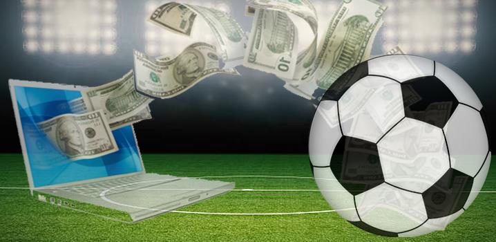 Football Betting Bonuses