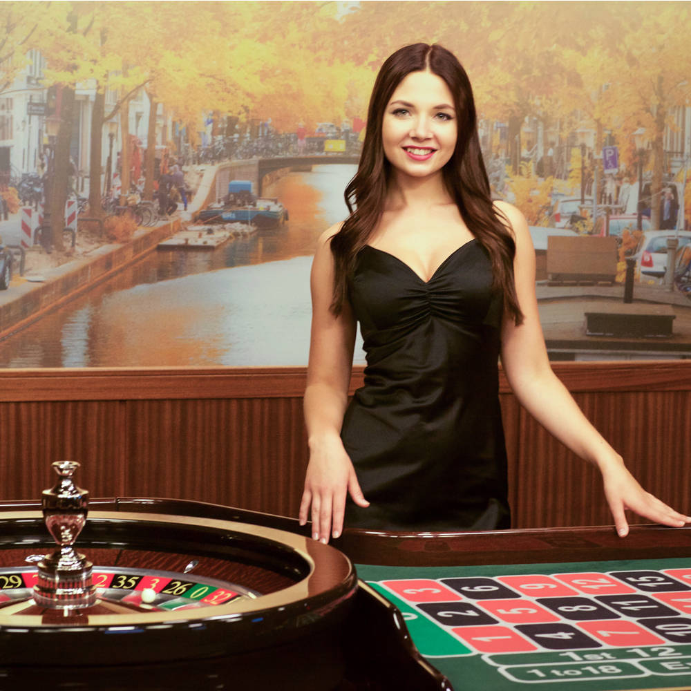 Information Regarding Playing Online Gambling