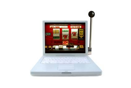 online slot machines cheats