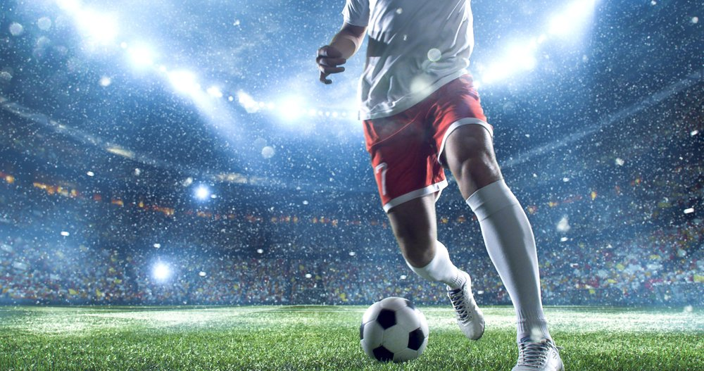 How to pick the professional betting system?