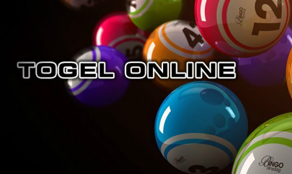 Play Online Lottery Game With the Comfort Of Home