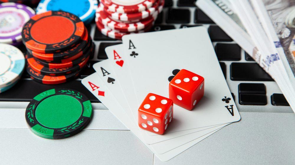 casino betting images