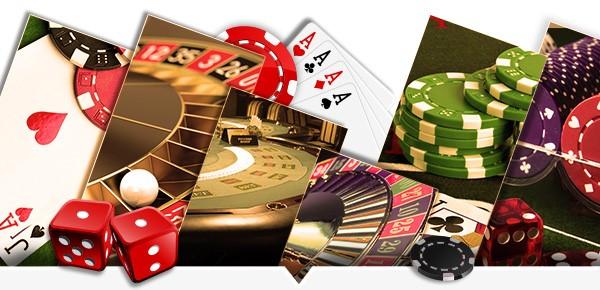 SLOT XO Casino