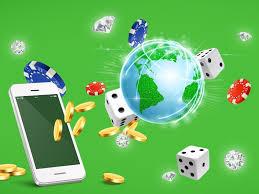 Casino Slot Game