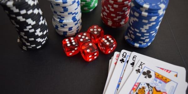 Gambling games have been trending for the past few days. Many players are getting excited about the fun and rewarding